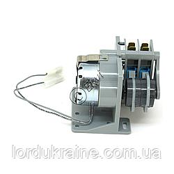 Переключатель реверса двигателя KVE1615A для печей Unox