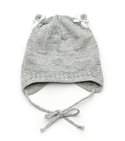 Дитяча шапка 46-48