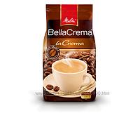 Кофе Melitta Bella Crema La crema 1 кг