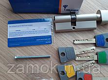 Циліндр Mul-T-lock 80t 35*45t, фото 2