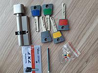 Циліндр Mul-T-lock 80t 35*45t
