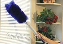 Щетка для уборки Рото  Дастер (Roto Duster)