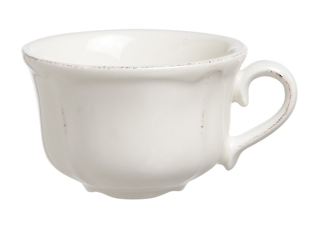 Чашка - 190 мл (Cosy&Trendy) New England