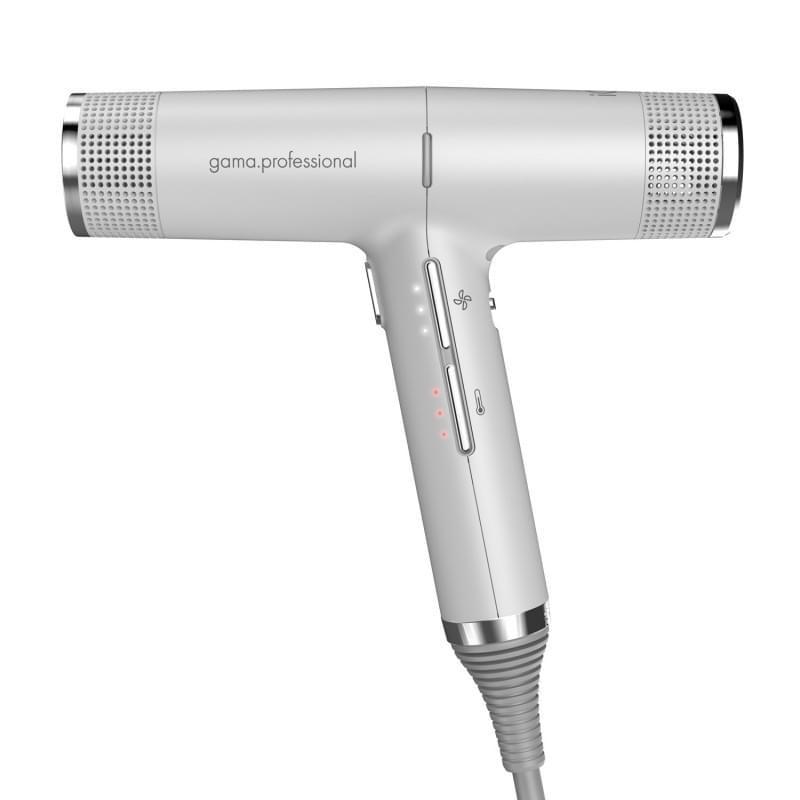 Фен для волосся GAMA IQ PERFETTO PH6060