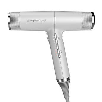 Фен для волос GAMA IQ PERFETTO PH6060
