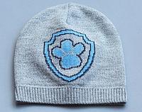 Детская шапка  48-50