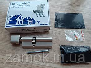 Циліндр Mul-T-Lock integrator 90 35*45t