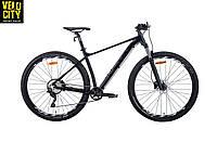 """Велосипед 29"""" LEON TN-60 2020, фото 1"""
