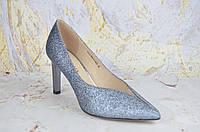 Красивые туфли женские на шпильке Asttaly