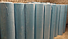 Спанбонд голубой 30г/м2 1,6*500м, фото 2