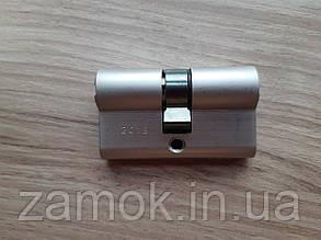 Серцевина MUL-T-LOCK Integrator 54 27*27
