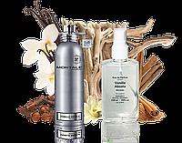 Аналог женского парфюма Vanille Absolu 110ml в пластике