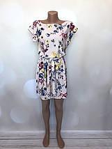 Платье Елена, фото 3
