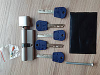 Циліндр MUL-T-LOCK Integrator80 40*40t