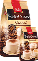 Кофе Melitta Bella Crema Special 1 кг