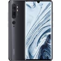 Мобильный телефон Xiaomi Mi Note 10 6/128GB Midnight Black