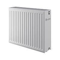 Радиатор стальной Daylux 33-К 500х600 боковое подключение