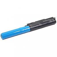 Аккумулятор для ноутбука ASUS X540 (A31N1519, AS1519L7) 11.1V 2600mAh PowerPlant Super (2378)