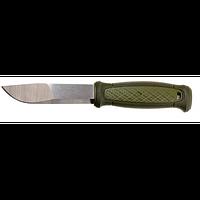 Нож Morakniv Kansbol stainless steel Plus (2605)