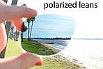Окуляри Сонцезахисні, фото 3