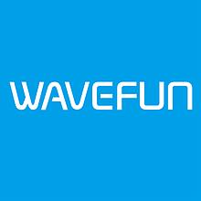 Wavefun