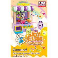Игровой автомат Достань игрушку