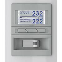 Стабилизатор напряжения однофазный бытовой Элекс Герц У 16-1-25 v3.0 - для дома, дачи, квартиры, офиса, фото 7