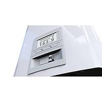 Стабилизатор напряжения однофазный бытовой Элекс Герц У 16-1-25 v3.0 - для дома, дачи, квартиры, офиса, фото 6