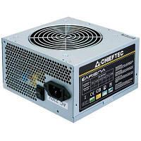 Блок питания CHIEFTEC 450W (GPA-450S8)