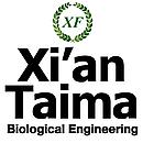 Ароматизатори xi'an Taima
