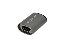 Магнітний перехідник micro-usb Essager без магнітного конектору