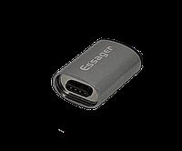 Магнитный переходник micro-usb Essager без магнитного коннектора