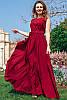 Длинное летнее платье, фото 6