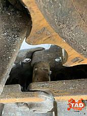 Гусеничный экскаватор JCB JS220LC (2010 г), фото 3
