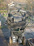 Профессиональная мойка высокого давления Karcher HD 10/21-4S почти новая, фото 6