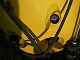 Профессиональная мойка высокого давления Karcher HD 10/21-4S почти новая, фото 7