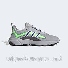 Мужские кроссовки Adidas Haiwee FV4596 2020