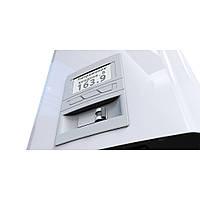 Стабилизатор напряжения однофазный бытовой Элекс Герц У 16-1-50 v3.0 - для дома, дачи, квартиры, офиса, фото 6