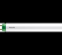 Лампа ЛЕД 8Вт 4000К G13 600мм Ecofit LEDtube 8W 740 T8 RCA I PHILIPS (90015937)