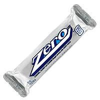 Zero Candy Bar 52 g