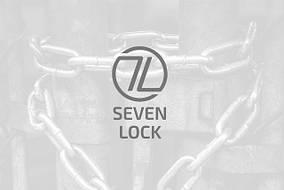 Замки SEVEN LOCK