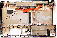 Корпус Нижняя крышка Packard Bell TE11 TE11BZ TE11