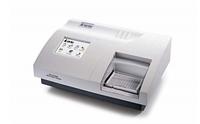 ИФА-анализатор RT 2100