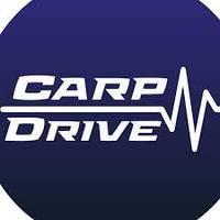 Дип Carp Drive