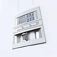 Стабилизатор напряжения однофазный бытовой Элекс Герц У 16-1-125 v3.0 - для дома, дачи, квартиры, офиса, фото 5