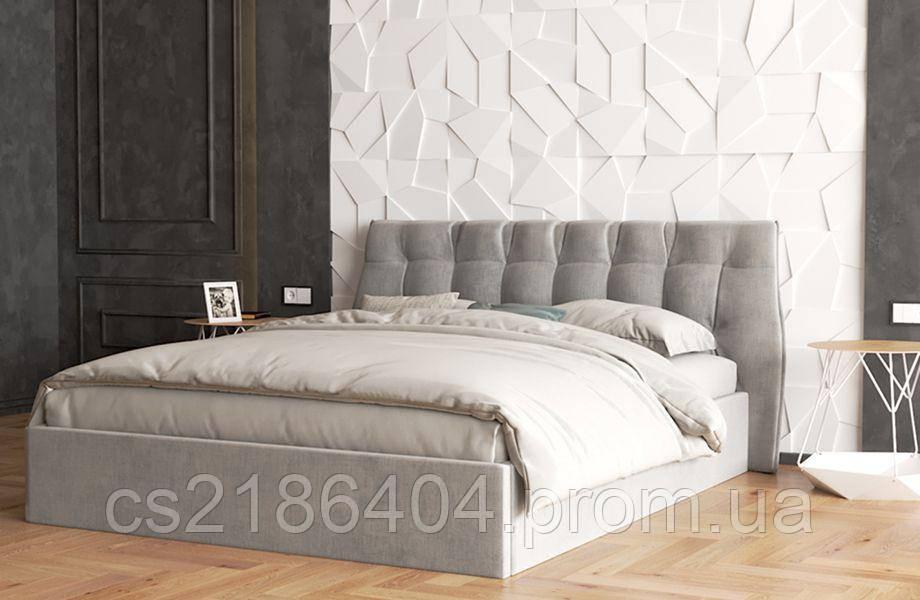 Ліжко Еліо