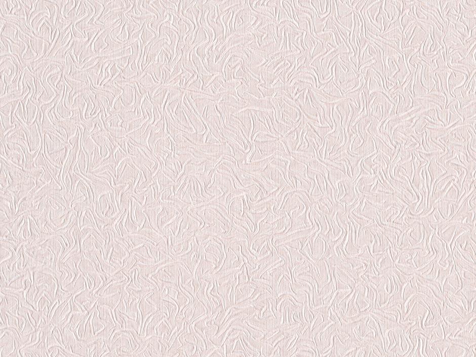 Шпалери дуплекс 385-06