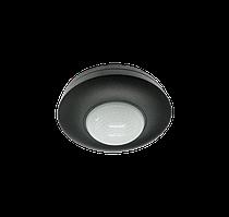 Датчик движения 360° ST05B DELUX Черный (90011724)