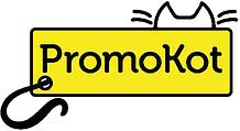 PromoKot