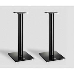 Опори для столу в ресторан UNO, ніжки для столу в кафе бару з металевої труби 6мм